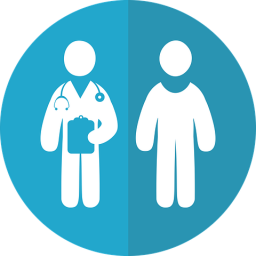 clinical-trial-icon-2793430__480_2