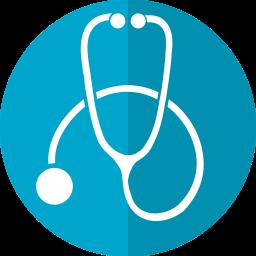 stethoscope-icon-2316460_1280